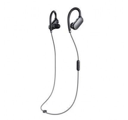 Xiaomi ZBW4330CN Sporty Stereo Bluetooth Headset Black