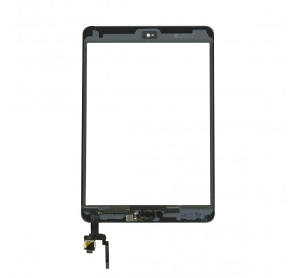 Touch Screen/Digitizer/Οθόνη Αφής για iPad mini 3 black