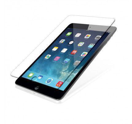 Φιλμ Προστασίας Οθόνης Tempered Glass (άθραυστο ) 9H για iPad 2/3/4