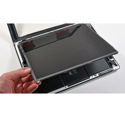 Μπαταρία Original Apple για iPad 2 6500mAH Li-Ion