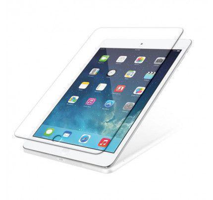 Φιλμ Προστασίας Οθόνης Tempered Glass (άθραυστο ) 9H για iPad Air