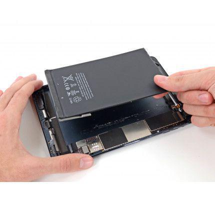 Μπαταρία Original Apple iPad Mini 4400MAH Li-on