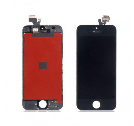 Display Unit for iPhone 5s black