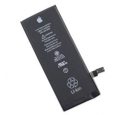 Μπαταρία Apple iPhone 6S