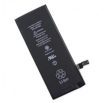 Μπαταρία iPhone 6 Plus 2915 mAh Li-Pol