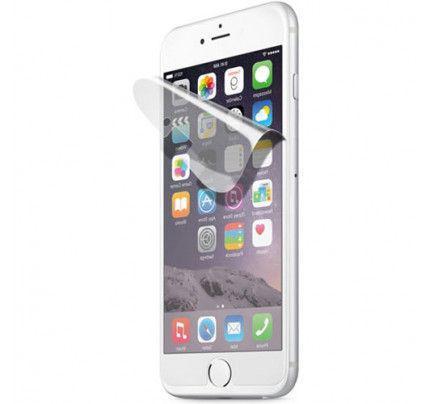 Φιλμ Προστασίας Οθόνης για iPhone 6 Plus (1 TEM)