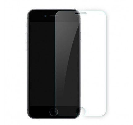 Φιλμ Προστασίας Οθόνης Tempered Glass (άθραυστο ) 9H 0,3mm για iPhone 7 Plus