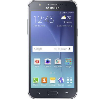 Φιλμ Προστασίας Οθόνης για Samsung Galaxy J5 / J500 (1TEM)