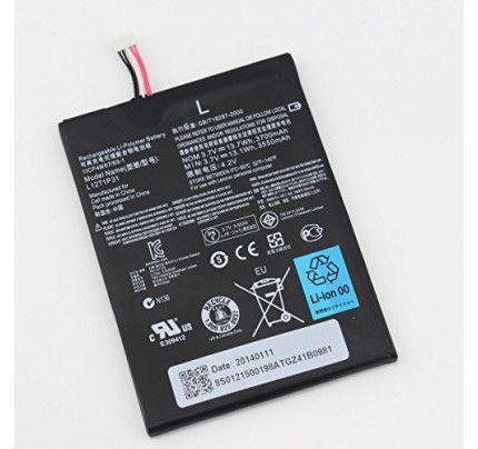 Μπαταρία Original Lenovo L12T1P31 3550mah Li-Pol Lenovo A5000