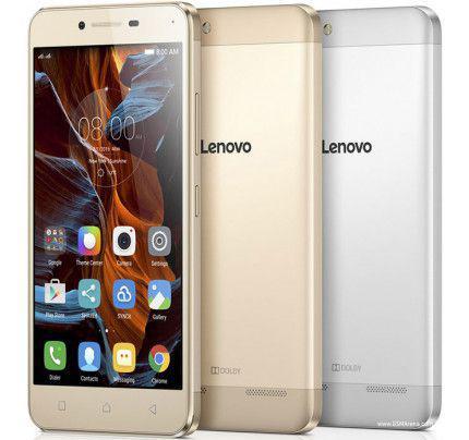Φιλμ Προστασίας Οθόνης Tempered Glass 0,3 mm (άθραυστο ) 9H για Lenovo Vibe K5