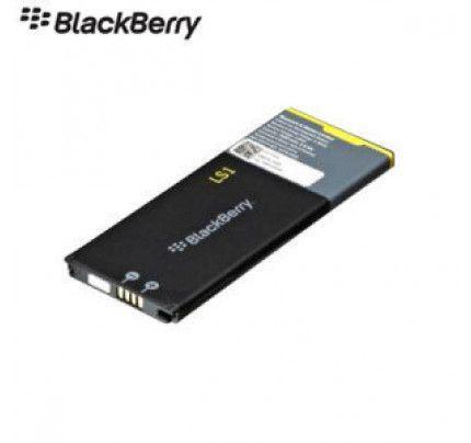 Μπαταρία BlackBerry L-S1 για BlackBerry Z10 χωρίς συσκευασία