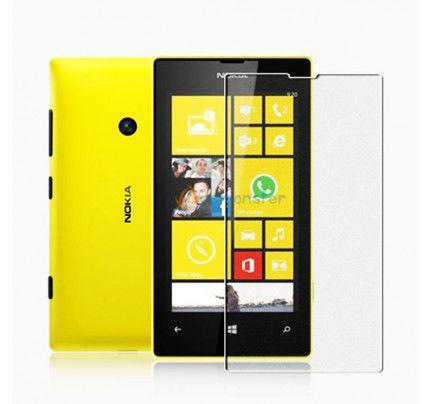 Φιλμ Προστασίας Οθόνης για Nokia Lumia 520 / 525 (1 ΤΕΜ)