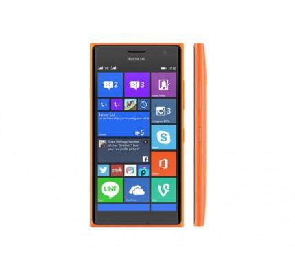 Φιλμ Προστασίας Οθόνης για Nokia Lumia 730 (1TEM)