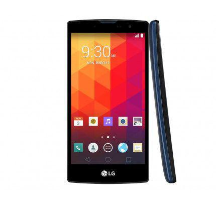 Φιλμ Προστασίας Οθόνης για LG Magna H502F (1TEM)