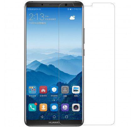 Φιλμ Προστασίας Οθόνης Tempered Glass (άθραυστο ) 9H για Huawei Mate 10 PRO