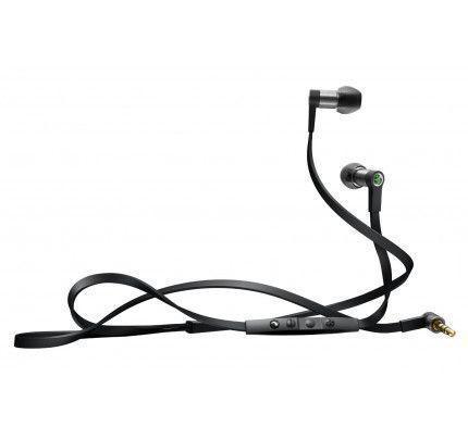 Sony Ericsson Original Headset MH1 Black (χωρίς συσκευασία)