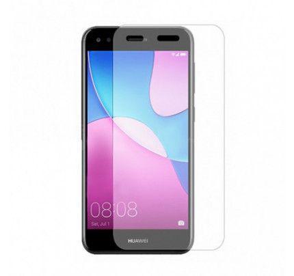 Φιλμ Προστασίας Οθόνης Tempered Glass (άθραυστο ) 9H για Huawei P9 Lite mini