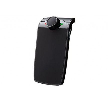 Bluetooth Car Kit Parrot MiniKit+ (PF400001AC)