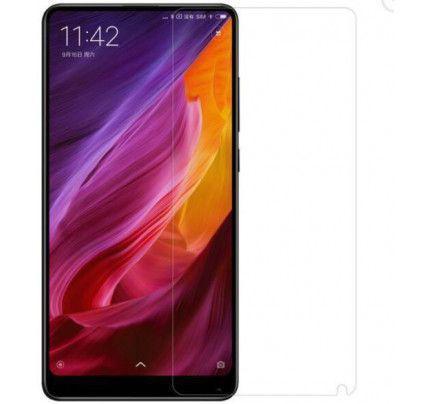Φιλμ Προστασίας Οθόνης Tempered Glass (άθραυστο ) 9H για Xiaomi Mi Mix 2