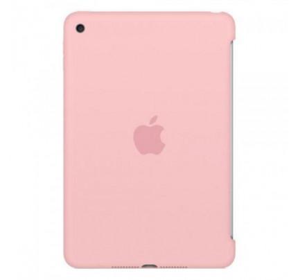 Θήκη Original Apple Ipad Mini Silicone Case pink MLD52ZM