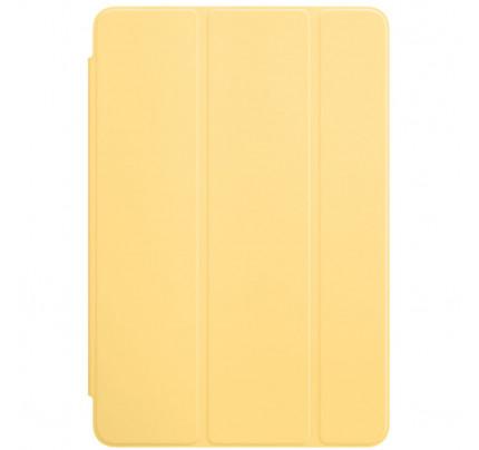 Apple iPad Mini 4 MM2X2ZM/A Smart Cover Yellow