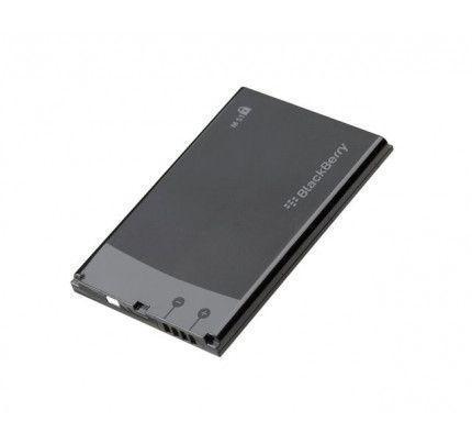 Μπαταρία BlackBerry M-S1(χωρίς συσκευασία)