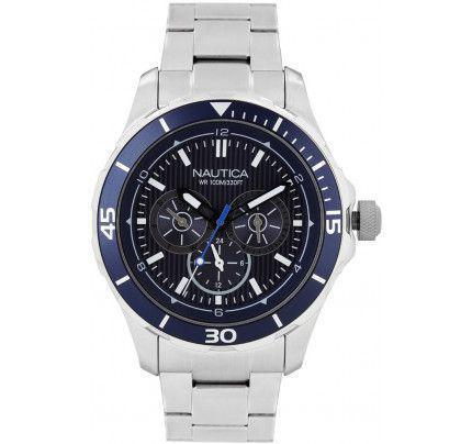 Nautica Watch NAI16528G