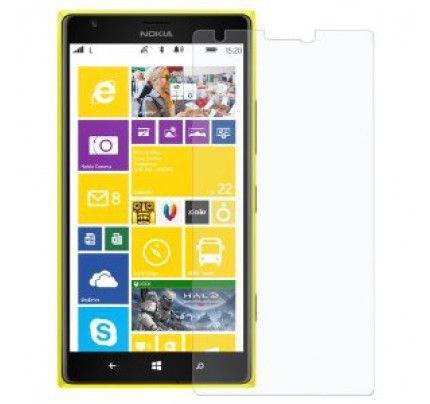 Φιλμ Προστασίας Οθόνης για Nokia Lumia 1520 (1 ΤΕΜ)