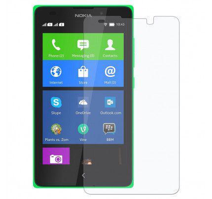 Φιλμ Προστασίας Οθόνης για Nokia XL (1TEM)