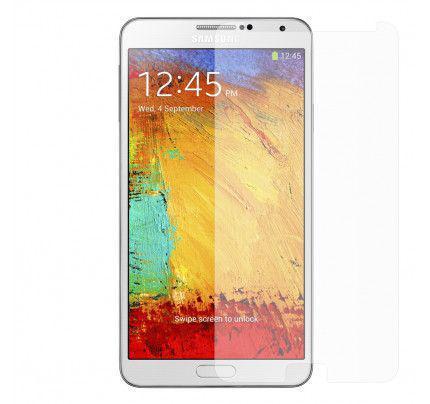 Φιλμ Προστασίας Οθόνης για Samsung Galaxy ΝΟΤΕ 3 Neo (1TEM)