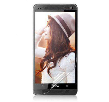 ΦΙΛΜ ΠΡΟΣΤΑΣΙΑΣ ΟΘΟΝΗΣ ΓΙΑ ΤΟ HTC ONE MINI M4 ( 1TEM)