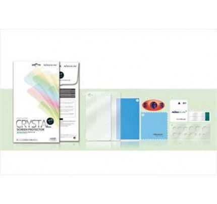 Φιλμ Προστασίας Οθόνης Nillkin Crystal για Lenovo Vibe X2