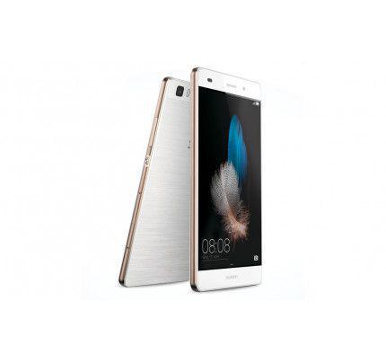 Φιλμ Προστασίας Οθόνης για Huawei P8 Lite ( 1ΤΕΜ )
