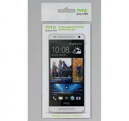 HTC SP P960 για HTC Desire 300 Screen Protectors (2TEMAXIA)