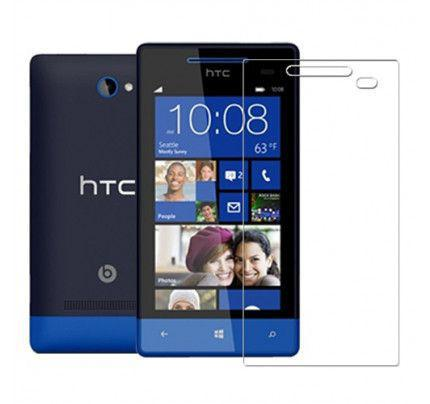 ΦΙΛΜ ΠΡΟΣΤΑΣΙΑΣ ΟΘΟΝΗΣ ΓΙΑ ΤΟ HTC WINDOWS 8S ( 1TEM)
