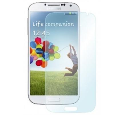 Φιλμ Προστασίας Οθόνης για Samsung Galaxy S4 i9500 Clear