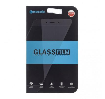 Mocolo 2.5D Tempered Glass 0.33mm Clear for Samsung Galaxy A20
