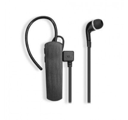 Bluetooth Headset Uni Q65 Clip on ( Multipoint )