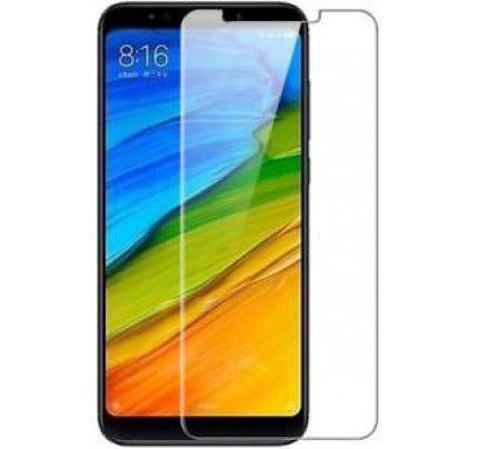 Φιλμ Προστασίας Οθόνης Tempered Glass (άθραυστο ) 9H για Xiaomi Redmi 5