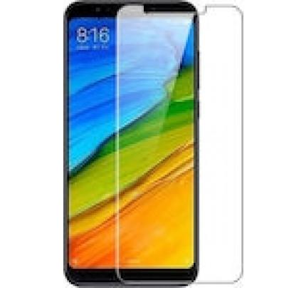 Φιλμ Προστασίας Οθόνης Tempered Glass (άθραυστο ) 9H για Xiaomi Redmi 5 Plus