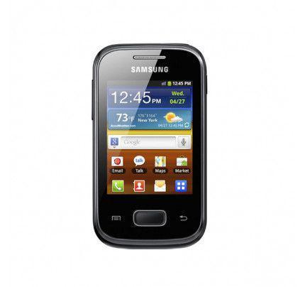 Φιλμ Προστασίας Οθόνης για Samsung Galaxy Pocket S5300