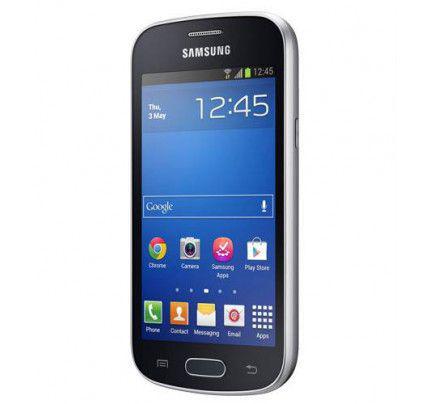 Φιλμ Προστασίας Οθόνης για Samsung Galaxy Trend Lite S7390 (1 TEM)