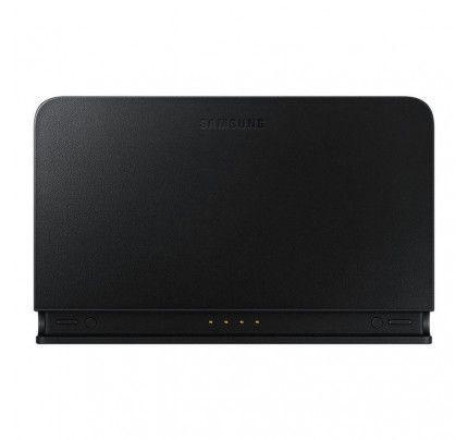 Samsung Original EE-D3100TBEG Charging Pod Black Galaxy Tab S4 black