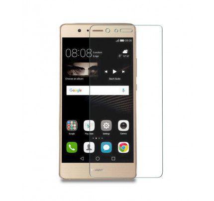 Φιλμ Προστασίας Οθόνης διάφανο για Huawei P9 Lite