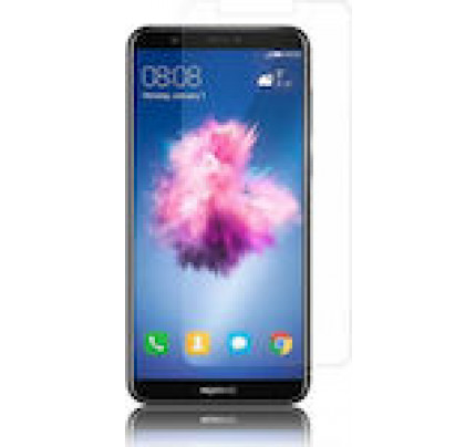 Φιλμ Προστασίας Οθόνης Tempered Glass (άθραυστο ) 9H για Huawei P Smart
