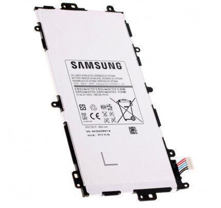 Μπαταρία Samsung SP3770E1H 4600 mAh για Samsung Galaxy Note 8 N5100