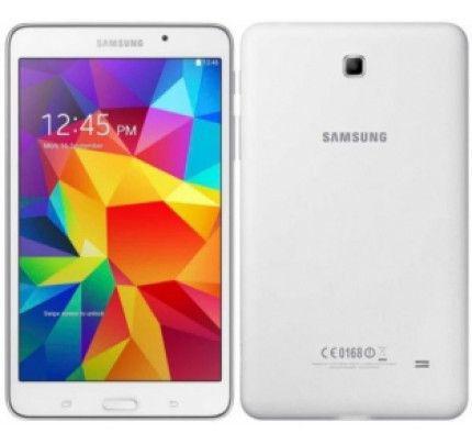 SAMSUNG T230 GALAXY TAB 4 7.0 8GB WHITE EU