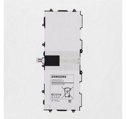 "Samsung Battery T4500E Galaxy TAB 3 10.1"" P5210 6800mAh Li-Ion"
