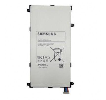 """Samsung Battery T4800E Tab Pro 8.4"""" T320 4800mAh Li-Ion"""