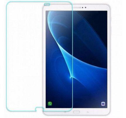 Φιλμ Προστασίας Οθόνης Tempered Glass (άθραυστο ) 9H για Samsung Galaxy Tab A 2016 10.1 T580
